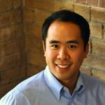 Jeff Lui