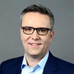 Dr. Rick Huijbregts